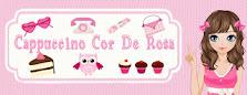 ♥ Blog Parceiro ♥