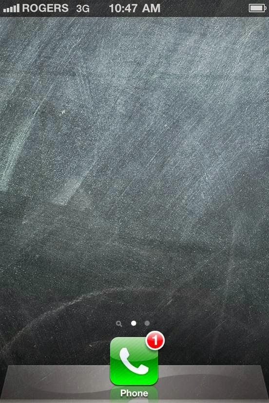 「ミニマリスト iphone ホーム画面」の画像検索結果