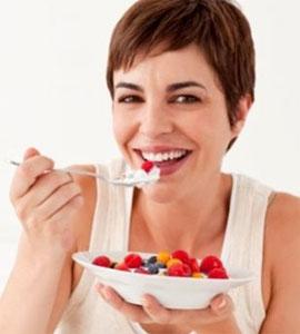 Makanan Sehat yang Bisa Bikin Gemuk