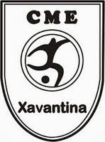 CME DE XAVANTINA
