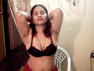 Free naked women having sex