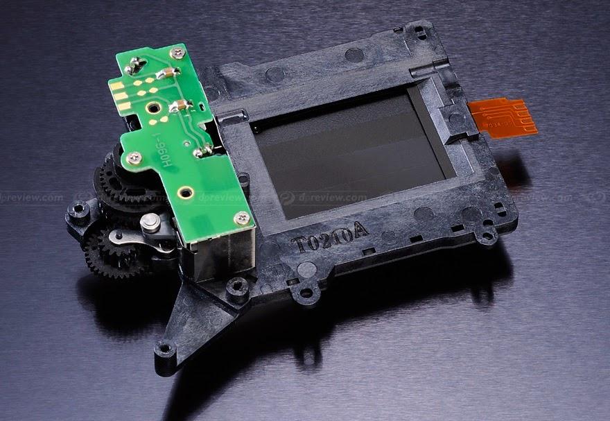 Jangan Sembarangan Jeprat-jepret Kamera, Baca Ini Dulu | www.re-techs.blogspot.com