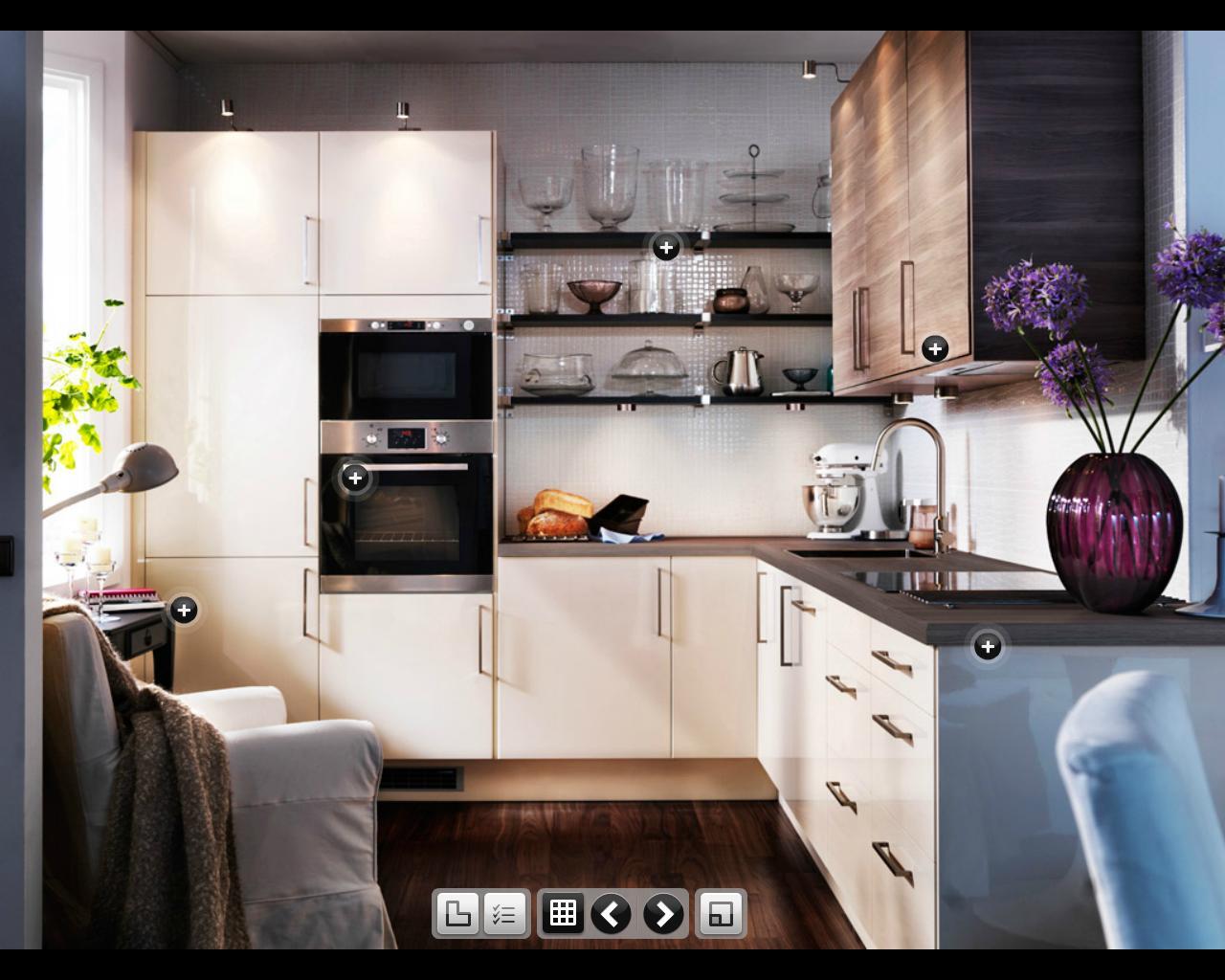 Cozinhas Ikea #876844 1280 1024
