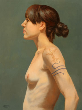 roberta-zuniga-nude