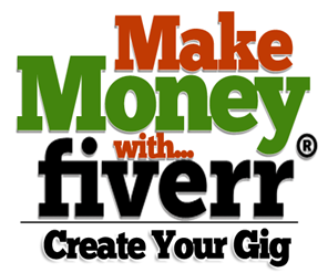 FIND ME ON FIVERR.COM