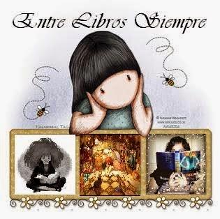 http://entrelibrossiempre.blogspot.com.es/
