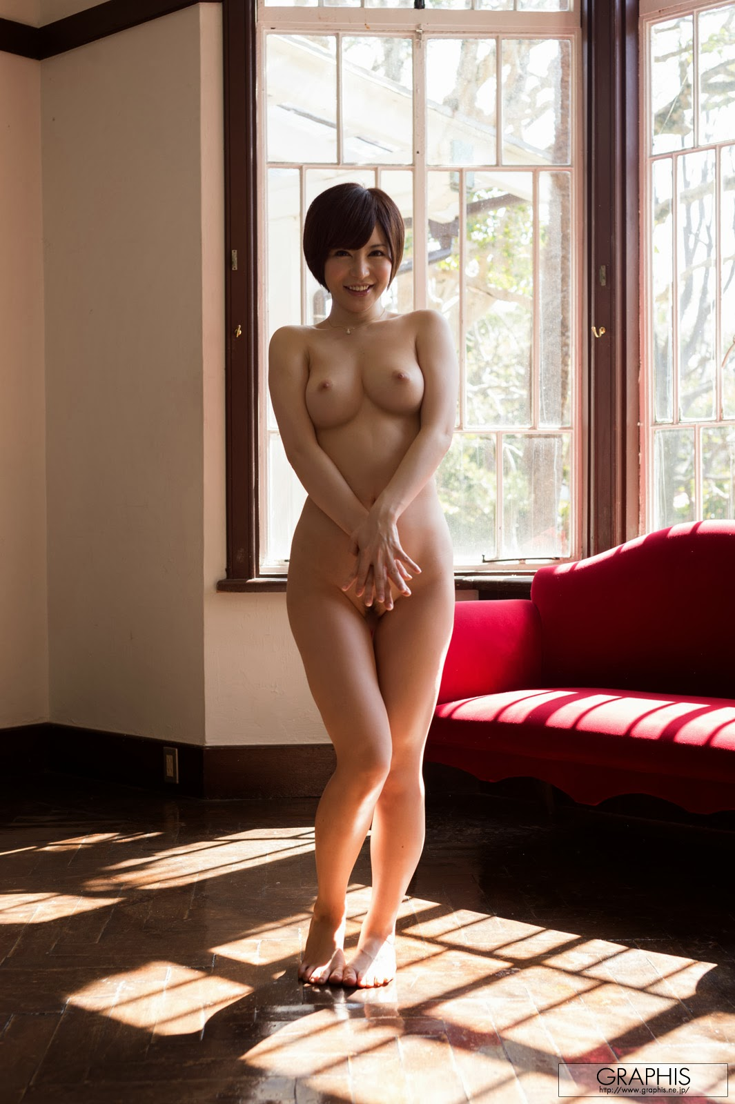 japan young models nude