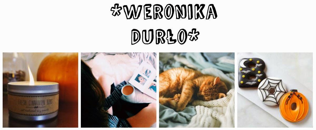 WERONIQa