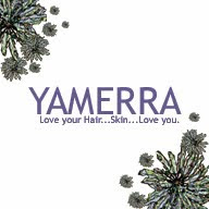 YAMERRA