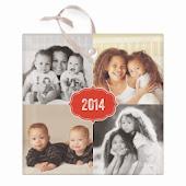 2014 Christmas Give-Away - November 26, 2014