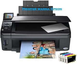 digital print cetak brosur dan foto