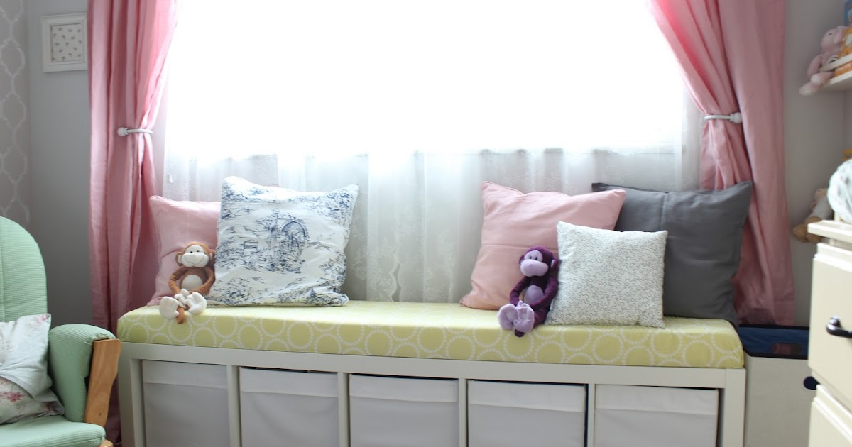 you reading nooks blog corner ideas ll your want home right in cushion now cozy design nook bench