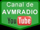 AVMRadio y COLAPAS TELEVISION