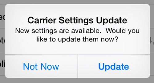 how to fix windows 7 update failure
