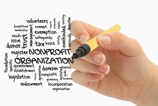 The State of the Nonprofit Sector: NFF Releases 2015 Survey Results