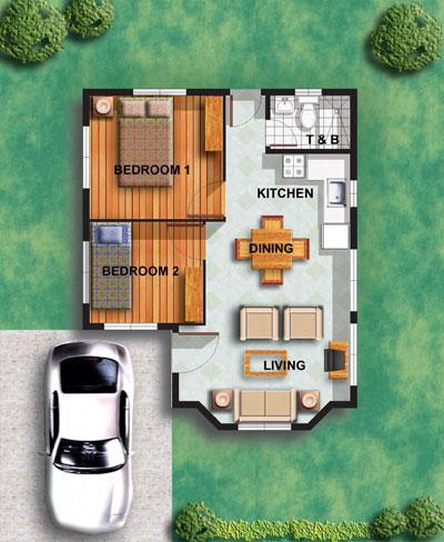 Hiring House Plan Designer Ayanahouse