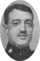 Teniente Natalio Grande Fernández