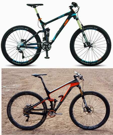 Bike News, New Bike, New Product, Report, New Technology, ktm new bikes, ktm lycan, ktm scarp,