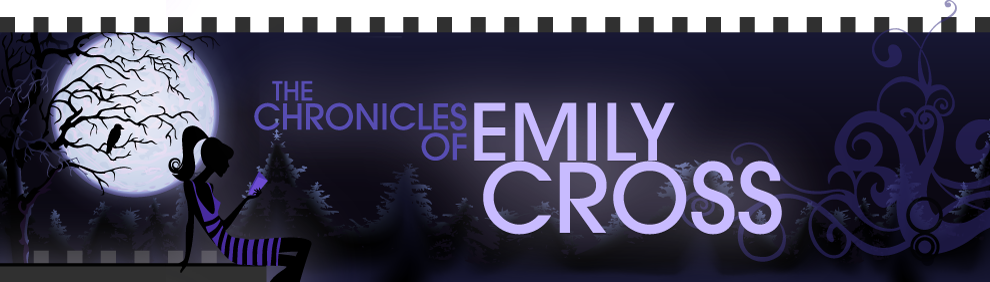 The Chronicles of Emily Cross