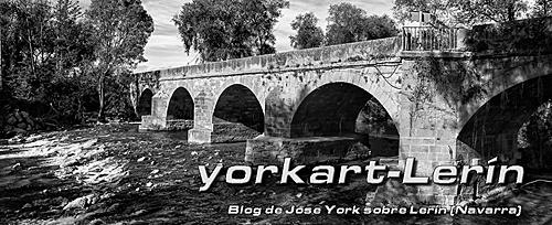 http://yorkart-fotos.blogspot.com.es/