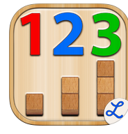 https://itunes.apple.com/us/app/montessori-numbers-math-activities/id547209737?mt=8