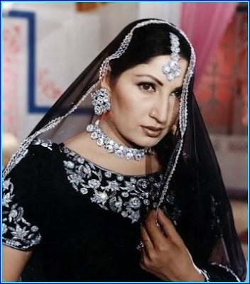 Saima Noor Pakistani pics
