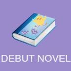 debut novel