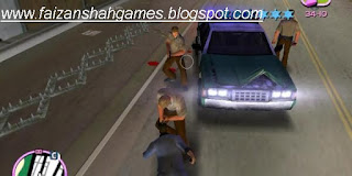 Gta singham free download