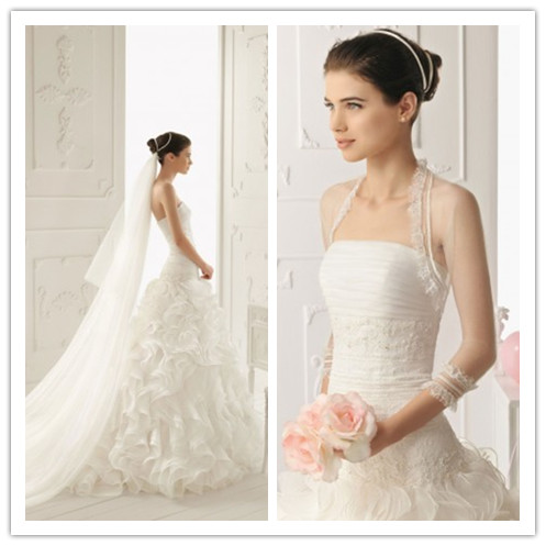 elegant wedding dresses