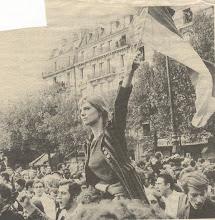 ΜΑΗΣ 1968
