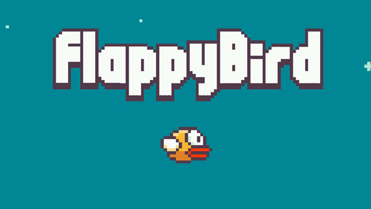 flappy bird apk indir
