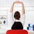 Benefícios da Ginástica Laboral na Fisioterapia do Trabalho