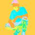NEW MUSIC: Evanda - Yellow Boy