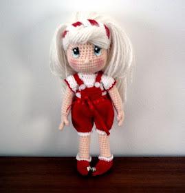 candy-dolls-amigurumi