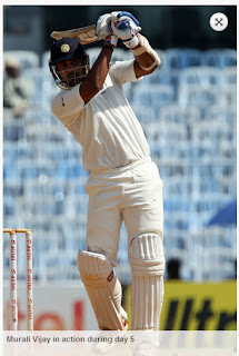 Murali-Vijay-Ind-vs-Australia-1st-Test