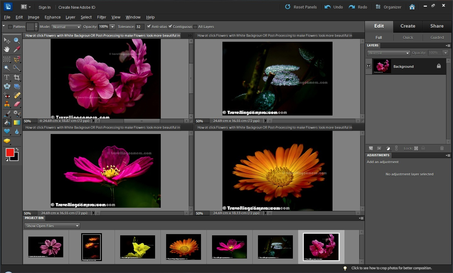 adobe photoshop cc 2018 mac torrent download