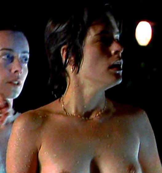 Sex Stars Video - Celebrity Sex Tapes