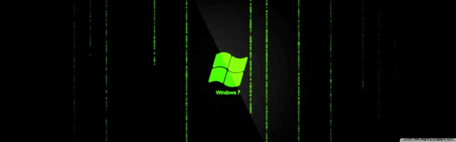 Desktop Background 2 Monitors Windows 7  Zoom Wallpapers