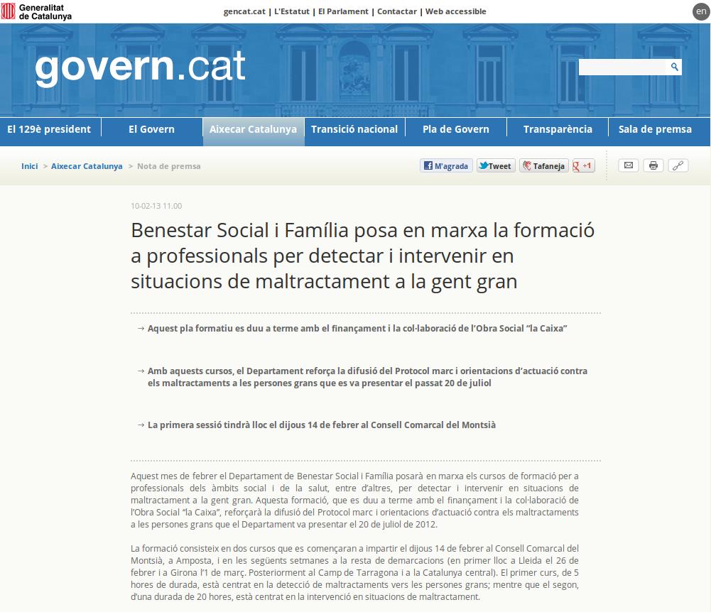 http://www.govern.cat/pres_gov/AppJava/govern/grans-reptes/aixecar-catalunya/notapremsa-181547.html