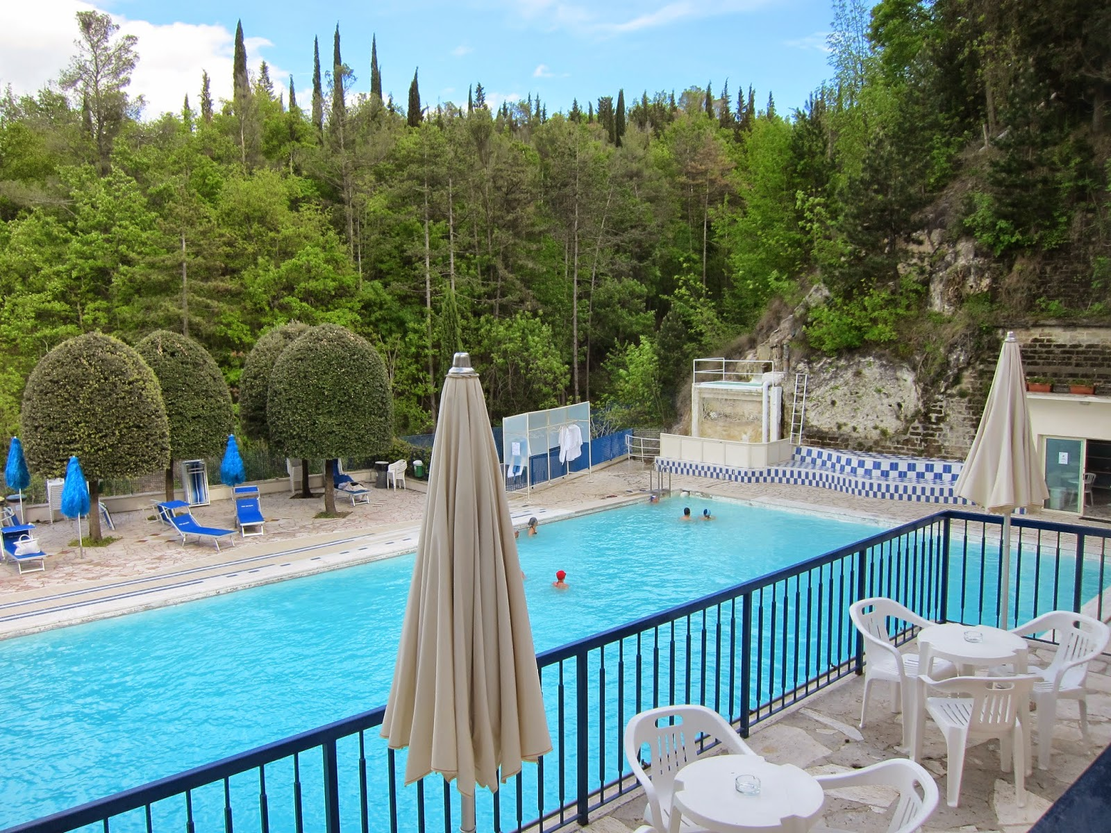 http://www.booking.com/city/it/bagni-san-filippo.en.html?aid=388802