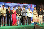 Ice Cream 2 Audio launch photos-thumbnail-4