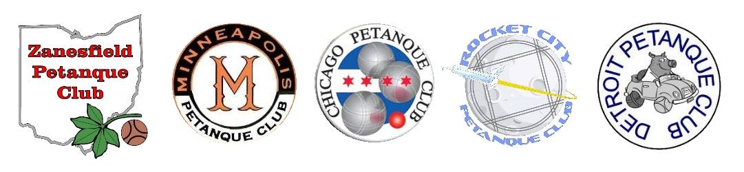 Midwest Petanque Alliance BLOG