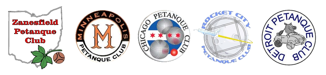 Midwest Petanque Alliance BLOG