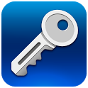 Download mSecure - Password Manager v3.5.0