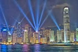 shenzhen tour hongkong