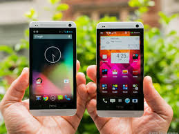 HTC One Google Play Edition Review User Manual Pdf