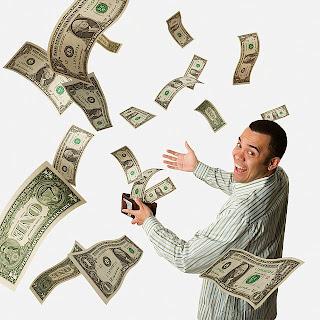 Cómo obtener un préstamo personal rápido