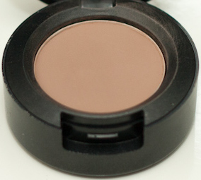 MAC Kid eyeshadow