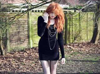 vestido_de_veludo_01