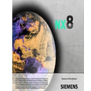 Siemens NX 8